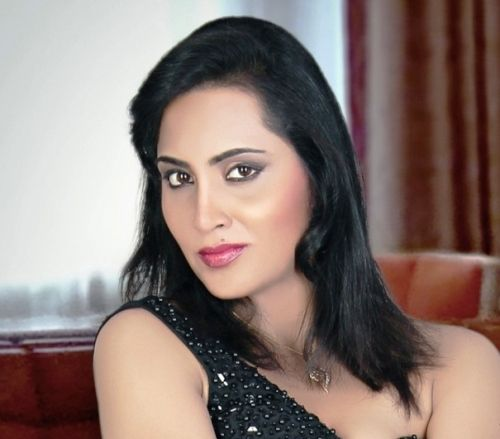 arshi khan mobile phone number  official email id  bio