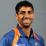 Ashish Nehra House Address