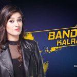 Bandgi Kalra in Bigg Boss 2017