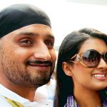 Harbhajan Singh House Address