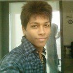 Hardik Pandya old pics
