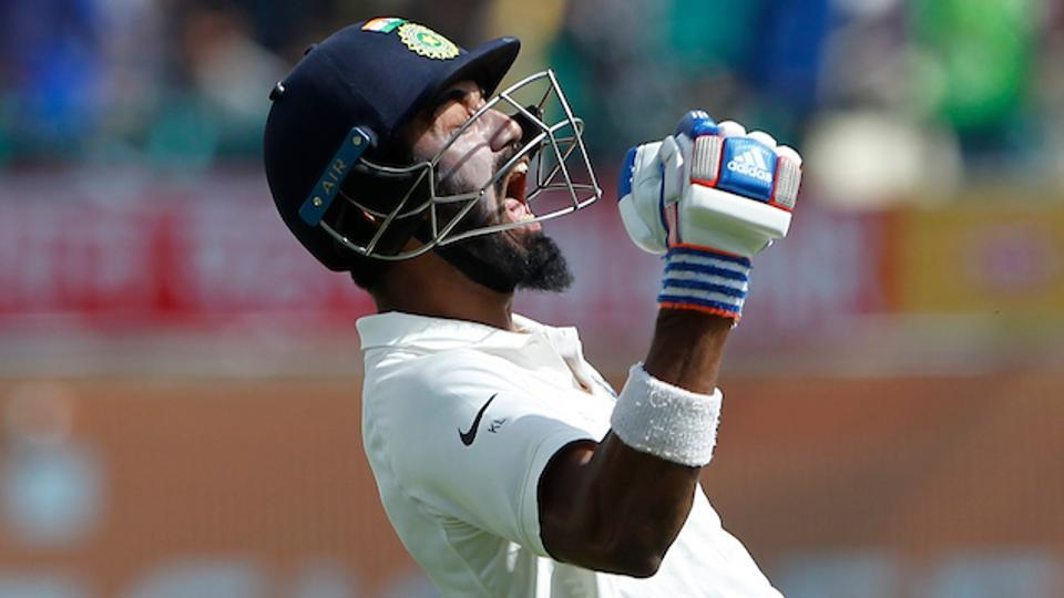 Kl Rahul Image In Hd: Lokesh Rahul Contact Address, Phone Number, Email ID, Wiki