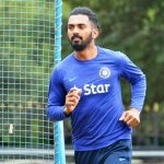Lokesh Rahul Contact Address, Phone Number, Email ID, Wiki