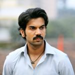Rajkumar Rao Home Address
