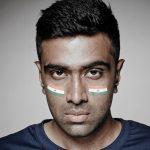 Ravichandran Ashwin indian team