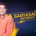 Sabyasachi Sathpathy in Bigg Boss 2017