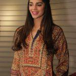Sanam Saeed Hd images
