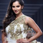 Sania Mirza Home Address