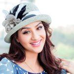 Shilpa Shinde Mobile Phone Number