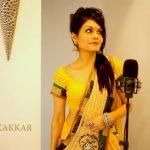 Sonu Kakkar hd images