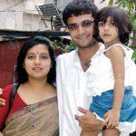 Sourav Ganguly Home Address