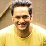 Vikas Gupta Mobile Phone Number
