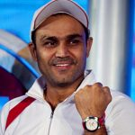 Virender Sehwag Contact Number