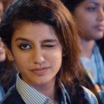 Priya-Prakash-Warrier-Cute-Expression