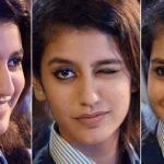 Priya-Varrier-Biography