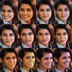 Priya-Varrier-Cute-Expressions-Pic