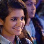 Priya-Warrier-Cute-Expression