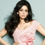 Sridevi-style-featured-suresh-natarajan