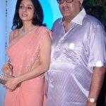 Sridevi,_Boney_Kapoor_at_Esha_Deol's_wedding_reception_02