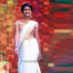 priya-prakash-Wallpapers