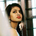 priya-prakash-varriers-instagram