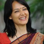 Amala Akkineni hot images