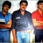 Boney-Kapoor-with-Anil-Kapoor-and-Sanjay-Kapoor-in-younger-days