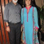 Ila-Arun-with-her-husband