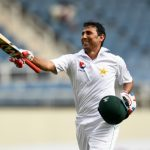 Younis-Khan phone number