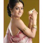 Ishita Ganguly HD Wallpapers Free Download13