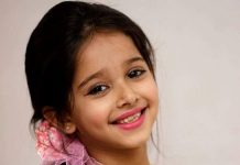 actress zeel mehta wallpaper