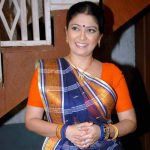 Lubna Salim hd images