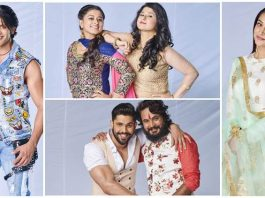 bigg-boss-12-confirmed-list-of-contestants 2018